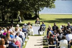 The Dromquinna Manor waterside estate fully caters for your special day. It's the perfect setting for Luxury Weddings here in Kenmare, Co. Luxury Wedding, Wealth, Dolores Park, Romantic, Travel, Viajes, Destinations, Romance Movies, Traveling