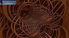 Nerve Regeneration Music: 528Hz Cell Regeneration Music, Healing Vibrati...