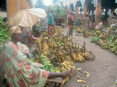 Cameroon!!!!!