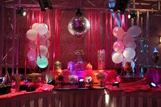 Candy Buffet Sayings sweet 16 | Sweet 16 Candy Buffet & S'mores Station | Flickr - Photo Sharing!