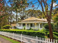29 Finlay Road, Warrawee, NSW 2074