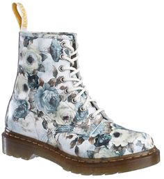 189 best dr martenss boots images on pinterest my style shoe off white cloud rose dr martens boots mightylinksfo