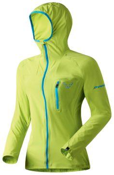 Dynafit Trail Jacket