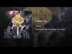 Freek'n You - YouTube Music