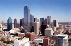 Dallas Limo Services, Dallas Limousine Services, Airport Limo