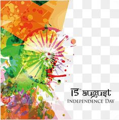 Painting,India,India Independence Day,India,August 15th,festival,Culture,Independence Day,mapping vector,india vector,independence vector Map Vector, Vector Free, Happy Independence Day India, August 15, Clipart Images, Ganesha, Aquarius, Celebration, Clip Art