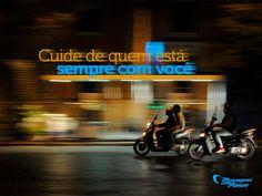 #mensagenscomamor #frases #pensamentos