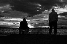 fishing   Flickr - Photo Sharing! Thessaloniki, Fishing, Batman, Explore, Superhero, Fictional Characters, Art, Art Background, Kunst