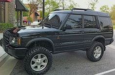 Land Rover Discovery 1, Discovery 2, Suv Trucks, Suv Cars, E90 Bmw, Motorhome, Best 4x4, Range Rover Classic, Bug Out Vehicle