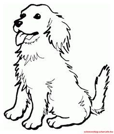 kutya-szinezo-070.gif (1069×1260)