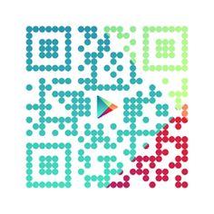 Unitag - QR Code Generator, Customize look