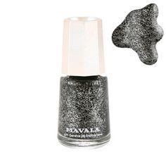 Mavala Black Diamond | Nails | BeautyBay.com