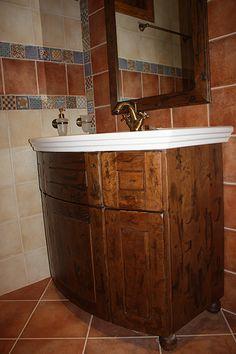 FrontArt Bathtub, Vanity, Bathroom, Standing Bath, Dressing Tables, Washroom, Bathtubs, Powder Room, Bath Tube