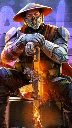 4k Gaming Wallpaper, Joker Iphone Wallpaper, Gaming Wallpapers, Call Off Duty, Call Of Duty Zombies, Mortal Kombat Art, Fire Image, Mobile Legend Wallpaper, Hd Wallpapers For Mobile