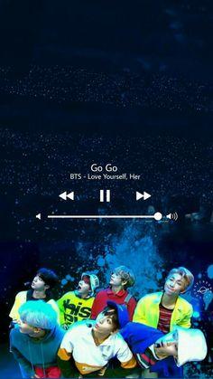 Lo mejor de lo mejor...♥ BTS go go