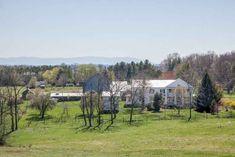 c. 1790 - Fort Defiance, VA - $295,251