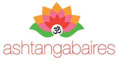 Ashtanga Baires Vinyasa Yoga