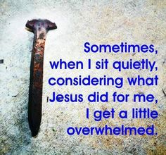 Very overwhelmed