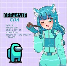 Cute Animal Drawings Kawaii, Kawaii Art, Cute Drawings, Drawing Anime Clothes, Anime Girl Drawings, Cute Cartoon Wallpapers, Pretty Wallpapers, Character Art, Character Design