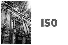edb-fotografia-ISO