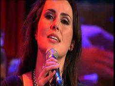 Sharon den Adel & Martijn Spierenburg (Within Temptation) - Forgiven