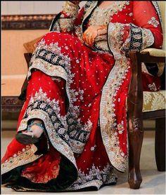 #desi # fashion #party #shaddi  # beautiful #colorful #style