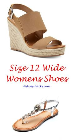 women to juniors shoe size guide - who sells womens 7 1 2ww shoes.7 for all mankind womens shoes eastland sunrise womens boat shoes women 41 shoe size to us 2400649794