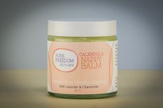 Soothe red rashy bottoms with this gentle nappy balm. Contains Kawakawa and Calendula Oils to help aid the healing process and Coconut Oil and Shea Butter to form a light barrier over the skin. Chamomile Essential Oil, Essential Oils, Calendula Oil, 1st Birthday Banners, Roman Chamomile, Trends, Shea Butter, Sensitive Skin, Coconut Oil