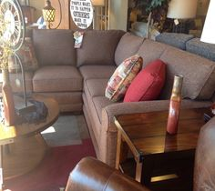 THIS IS THE COUCH- ETC in waunakee, see spec sheet $3,000 - dependent on fabric grade - includes pillows.   Jenny sit on. Talk w CBD