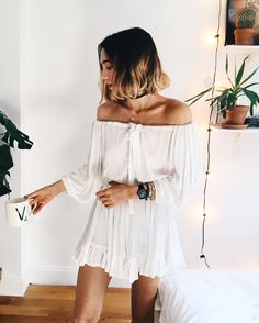 Summer Style :: Beach Boho :: Festival Outfits :: Gypsy Soul :: Bohemian Beauty :: Hippie Spirit :: Free your Wild :: Fashion + Style Inspiration