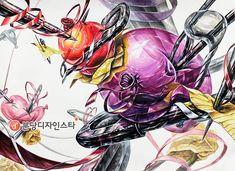 Art Drawings, Anime, Drawing Drawing, Cartoon Movies, Anime Music, Animation, Anime Shows, Art Paintings