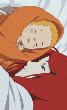 Naruto And Kushina, Sakura E Sasuke, Naruto Uzumaki Shippuden, Naruto Cute, Anime Naruto, Boruto, Naruto Wallpaper, Wallpaper Naruto Shippuden, Otaku Anime