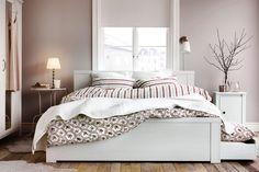 Because winter.Featured Products  BRUSALI BRUSALI HÅLLROT PÄRLHYACINT (Source: everyday.ikea.com)