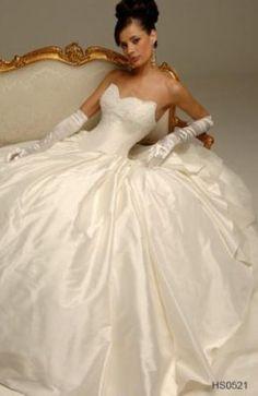 Robe mariage location lyon