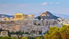Seven-Day, Five-Night Tour of Athens and Mykonos with Roundtrip Airfare and Hotels from Key Tours International Patras, Mykonos, Athens Acropolis, Athens Greece, Parthenon Greece, Kusadasi, Voyage Sri Lanka, The Places Youll Go, Places To See
