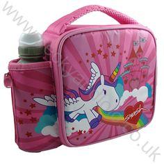sparkle bookbag. | All That Glitters... | Pinterest | Sparkle
