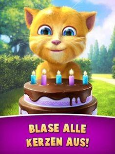Gingers Geburtstag App (35)