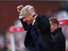 Arsène Wenger confirms Arsenal is in the market for 'more signings' amid reports of £45 million bid for AS Monaco winger - Arsenal manager Arsène Wenger saysthe club's summer spending could continue into the coming months.  Arsenal smashed its club record for a transfer fee last week when it purchased Alexandre Lacazette from Olympique Lyonnais for £52 million.  Rather than complete its market activity, the Lacazette deal appears to be a sign of things to come as Wenger told reporters that…