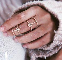 Messika Jewelry http://www.guilhem-joaillier.com 2990 amazone