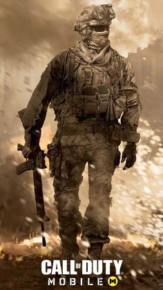 Wallpaper Call Of Duty Mobile Hd Wallpapers For Mobile, Gaming Wallpapers, Mobile Wallpaper, Iphone Wallpapers, Live Wallpapers, Desktop, Game Wallpaper Iphone, Army Wallpaper, Friends Hugging