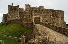 Top 100 of medieval castles, search the database, sort per country or castle type, vote for your favorite castles Mosques, Cathedrals, Dover Kent, Dover Castle, Irish Sea, Kent England, North Sea, Medieval Castle, Places Of Interest