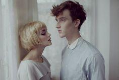 Photography by Sonia Szostak