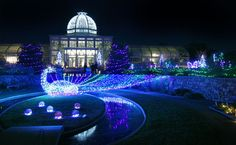 GardenFest Discounts and Coupons | Lewis Ginter Botanical Garden ...