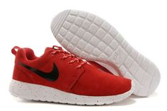 Nike Roshe Run Homme Nike w rosherun bk/bk/an nike roshe run p&c - http://www.2016shop.eu/views/Nike-Roshe-Run-Homme-Nike-w-rosherun-bk/bk/an-nike-roshe-run-p&c-18284.html