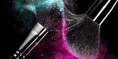 TheTrendIN Kuwait Makeup store is now on Instagram
