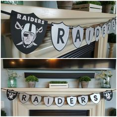 8 best steelers football themed birthday ideas. images birthday