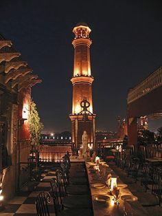 Lahore <3