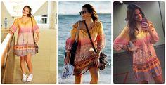 bruna marquezine veste saias - Pesquisa Google