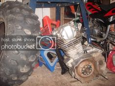 My Off Road Kart project Photo Gallery & Project Log Mini Jeep, Mini Bike, Diy Go Kart, Off Road Buggy, Used Motorcycles, Building Plans, Offroad, Diy Projects, Craft