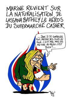 "CHARLIE HEBDO: ""JE SUIS CHARLIE"". 500 cartoons for Freedom of Speech. http://youtu.be/3IYwbkc36zg #JeSuisCharlie"